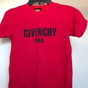 rich boys clothing 2 piece set